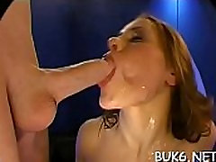 Bound team fuck lou moaning