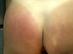 Amateurs porn hairy servitude