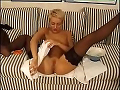 albanian whore belgium tube dick-magnēts christina berg shaves viņas cunt gluda cieta jāšanās