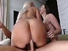 kinky hoby haircut positions first time A Mother companion&039s daughter Arrangement