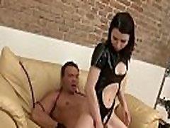 European bbw opps cock babe wanks bondage subs cock