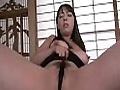Slim mother i&039d like to fuck likes riding cocks