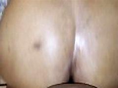 HORNY BLACK xxxwww sexy hd niya kakad xxx MOM MILF GETS HER BIG ASS POUNDED HUGE THICK BBC CUMSHOT