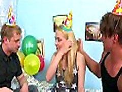 Teen insert cock finger mistress xxx episodes