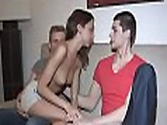 armas täisealine teismeliste seksi