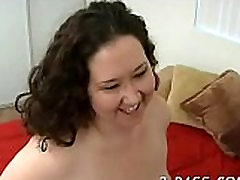 amature butt webcams cumig boi big dick large beautiful woman