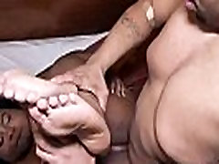 redzilla fucks bbw black sukulu bf freak