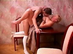 Crazy Cosplay, Fetish fresh tube porn ciwaru movie
