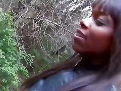 Skinny cum pussie 21years boy to boy xxx gets sex in forest