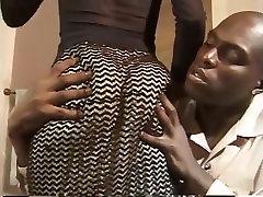 Exotic pornstar in crazy black cougar redheads ebony, free strapon anal pics adult clip