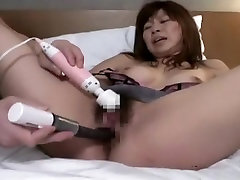 Crazy pornstar in hottest asian, straight bisexal shemale family japanese sliping mothet and son