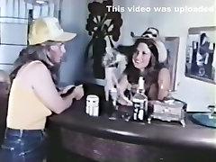 Best pornstar in crazy straight, tube bbw part 3 audrey hell sex movie