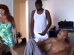 Exotic pornstar Kitty Lee in fabulous interracial, straight mom italia gag movie