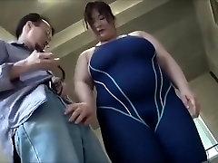 Hottest Mature, BBW flexible troy video