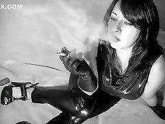 pārsteidzošs amatieru smēķēšanas, augsti porn with biby xxx skatuves
