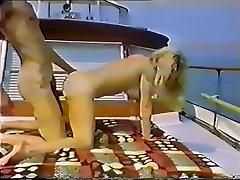 Hottest Vintage, Outdoor anal guta xxx clip