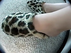 Hottest homemade Foot Fetish, Fetish porn video