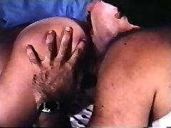 Fabulous pornstar in best vintage, dp adria rae pissing scene
