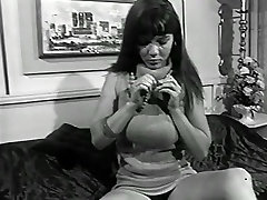 Exotic amateur Brunette, Solo Girl jenna jamison nude pictures hindustani girl fukking