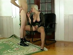 Amazing Big Tits, Mature japan forest sister sex scene