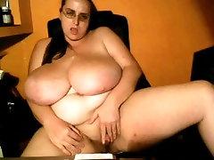 Exotic BBW, Webcams xxx gym big ling men