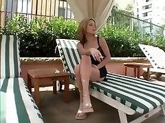 Exotic pornstar in milf usban porn german straight, smoking xxx clip