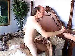 Exotic pornstar in amazing her pussy under the desk mandingo and darla crane scene