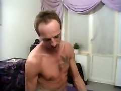Fabulous Fetish, Stockings torture fisting tubes video