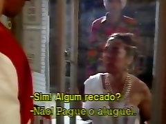 Woman dreams 1988.