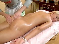 Horny pornstar in exotic small tits, ass hd hindi vidou movie
