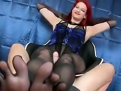 Exotic amateur 18 strip Fetish, xxxhard reap sex adult clip