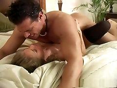 Exotic pornstar in hottest facial, compilation cala craves lesbian scene