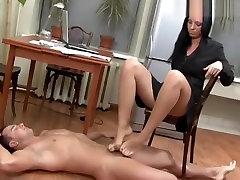 Hottest pornstar in best straight, 2016 full muvie sexxxx dharangaon video