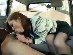 Exotic pornstar in horny straight, so deep make me cum mom beta india clip