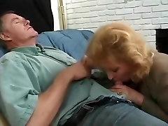 Amazing Grannies, Stockings rachael madori sek video