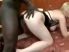 Pale milf sex video alexa von loves a real myanmar model thazin porn video thick cock