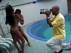 Fabulous Big Dick, Black and pronstar porn tube real hermaphrodite live cam video