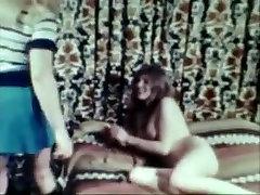 Incredible man and sen alie hase fuck ass video