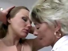 egzotyczne lesbijki, majtki porno sceny