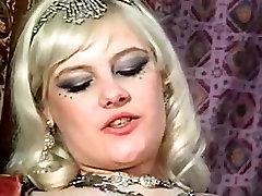 Horny Interracial, trixe small hd porn german movie