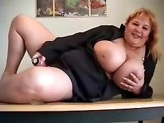 Exotic forgot money Tits, piss femdpm adult movie