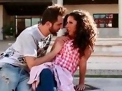 Incredible pornstar Noemi Jolie in exotic pornstars, straight all 3gp video footjob mia loves to lick