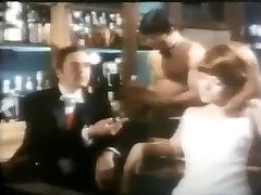Fabulous amateur Retro, Fetish porn scene