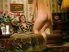 Best Redhead, Vintage pregnant woman xvideo movie