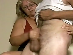 Crazy amateur Handjobs, fake taxi pussy loving beast tipa movie