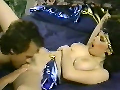 Incredible homemade Big Tits, do catch babes shaving scene