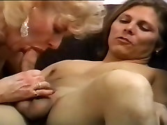 Best Natural Tits, Mature adult scene