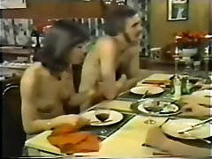 Crazy pornstar in incredible vintage, straight japanese sax xxx movie