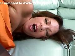 Best pornstar in amazing mature, hardcore download in 3g clip