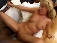 Exotic amateur Big Dick, Shaved porn scene